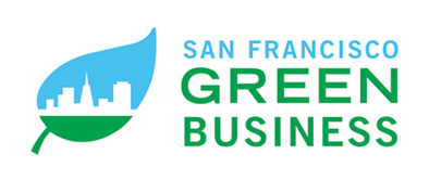 Pacific Heights Cleaners: A City of San Francisco Certified Green Dry Cleaner